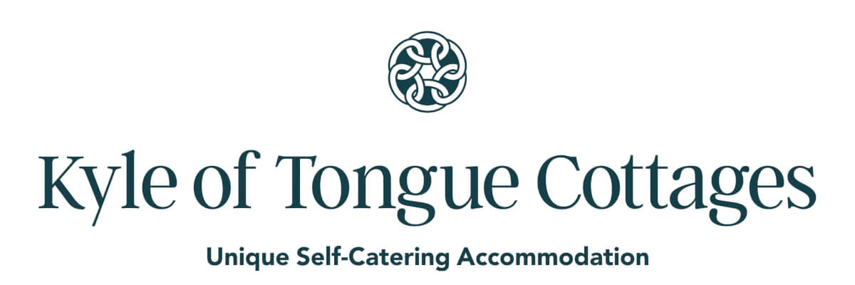 Kyle of Tongue Cottages