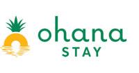 Ohana Stay LLC - Your Home Away in Hawaii