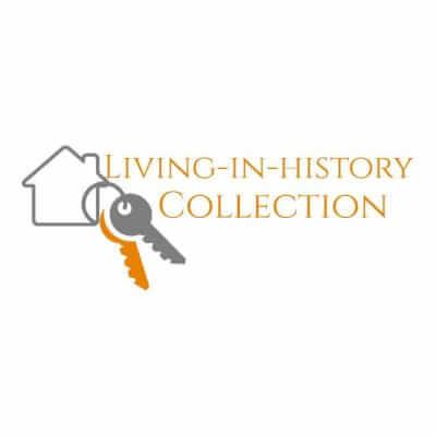 Living in history - Eifel