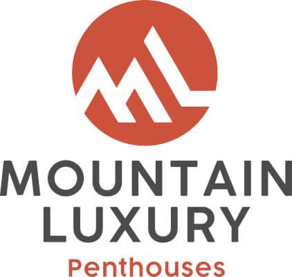 Mountain Luxury Accommodations
