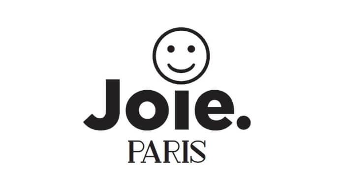 Joie Paris