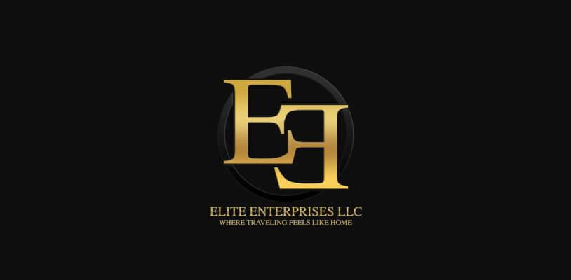 Elite Enterprises LLC