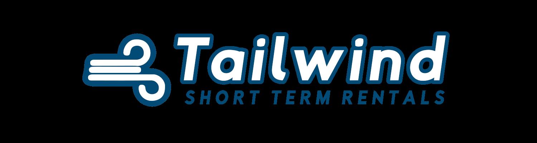 Tailwind Short Term Rentals