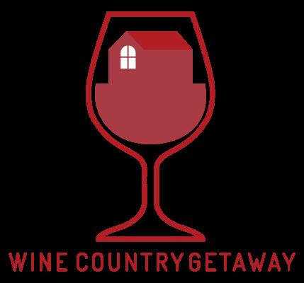 Santa Rosa Wine Country Getaway