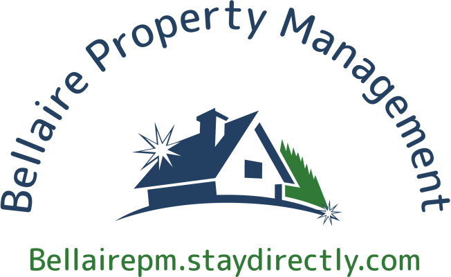 Bellaire Property Management