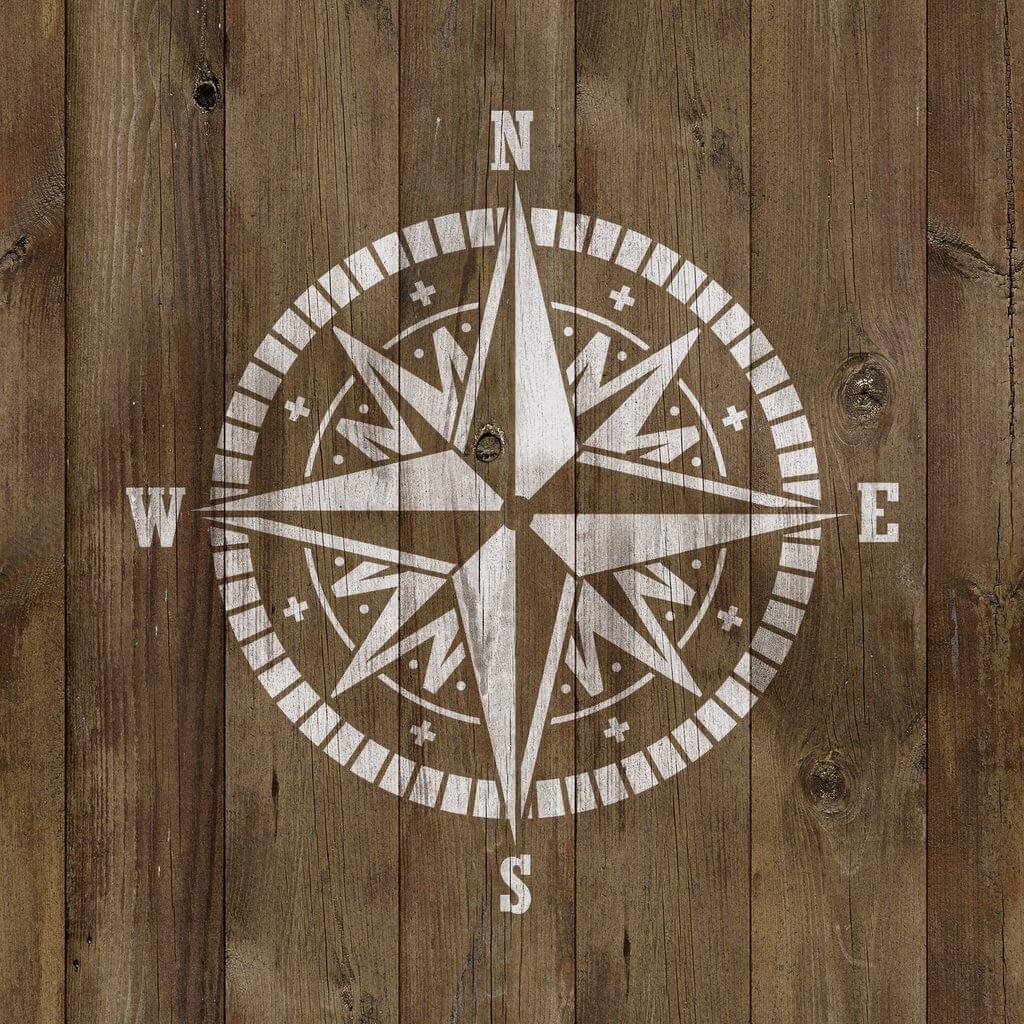 Compass Cottages