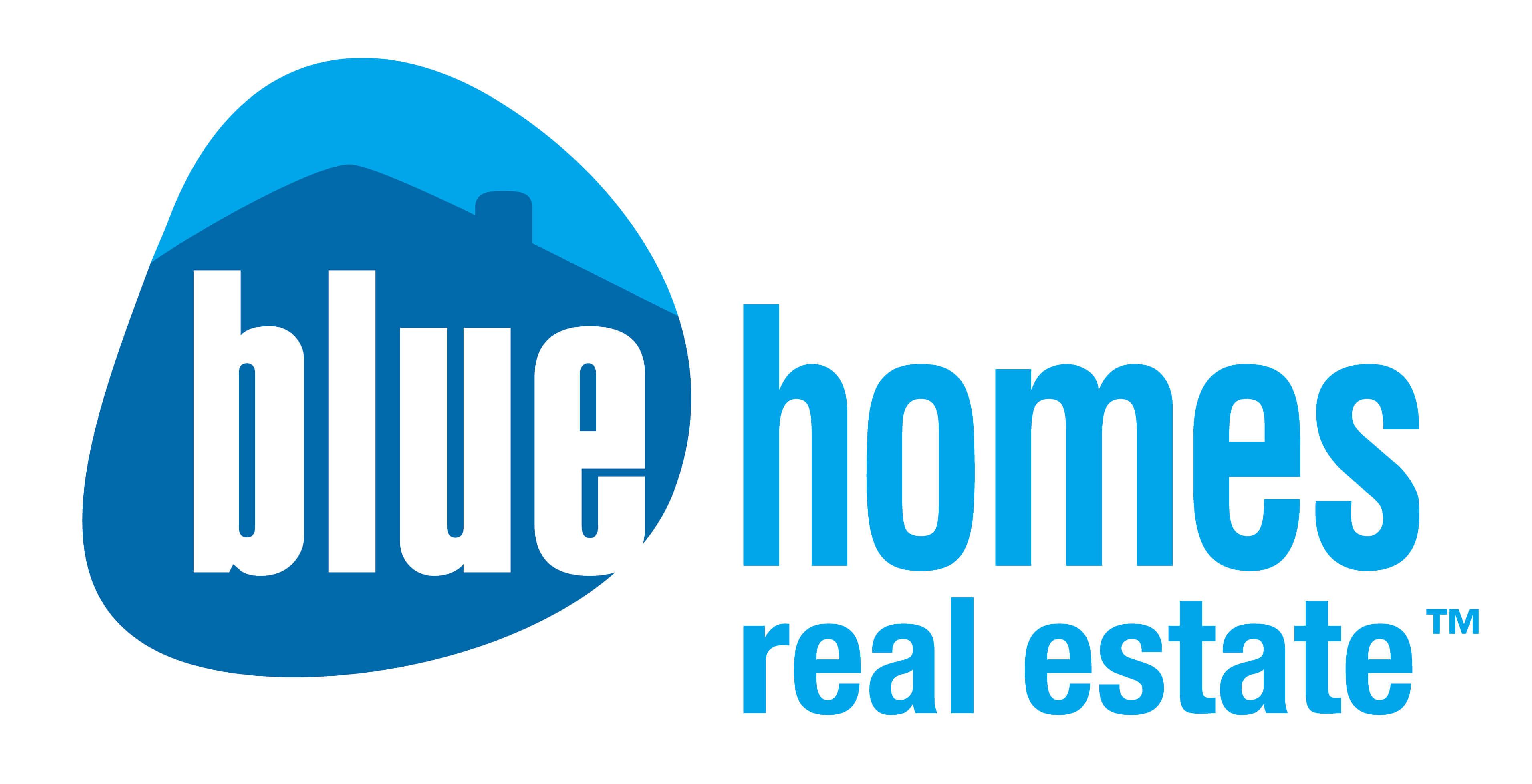 Blue Rentals