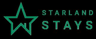 Starland Stays