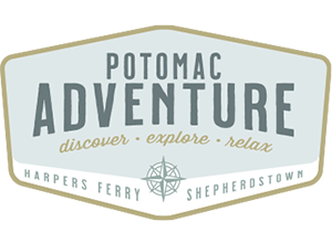 Potomac Adventure