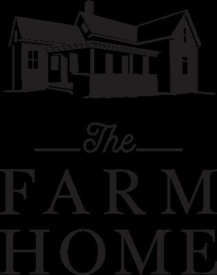 The Farm Home