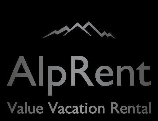 AlpRent - Preiswerte Ferienwohnungen / Vermietung und Bewirtschaftung - St. Moritz Engadin