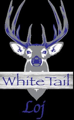 Whitetail Loj