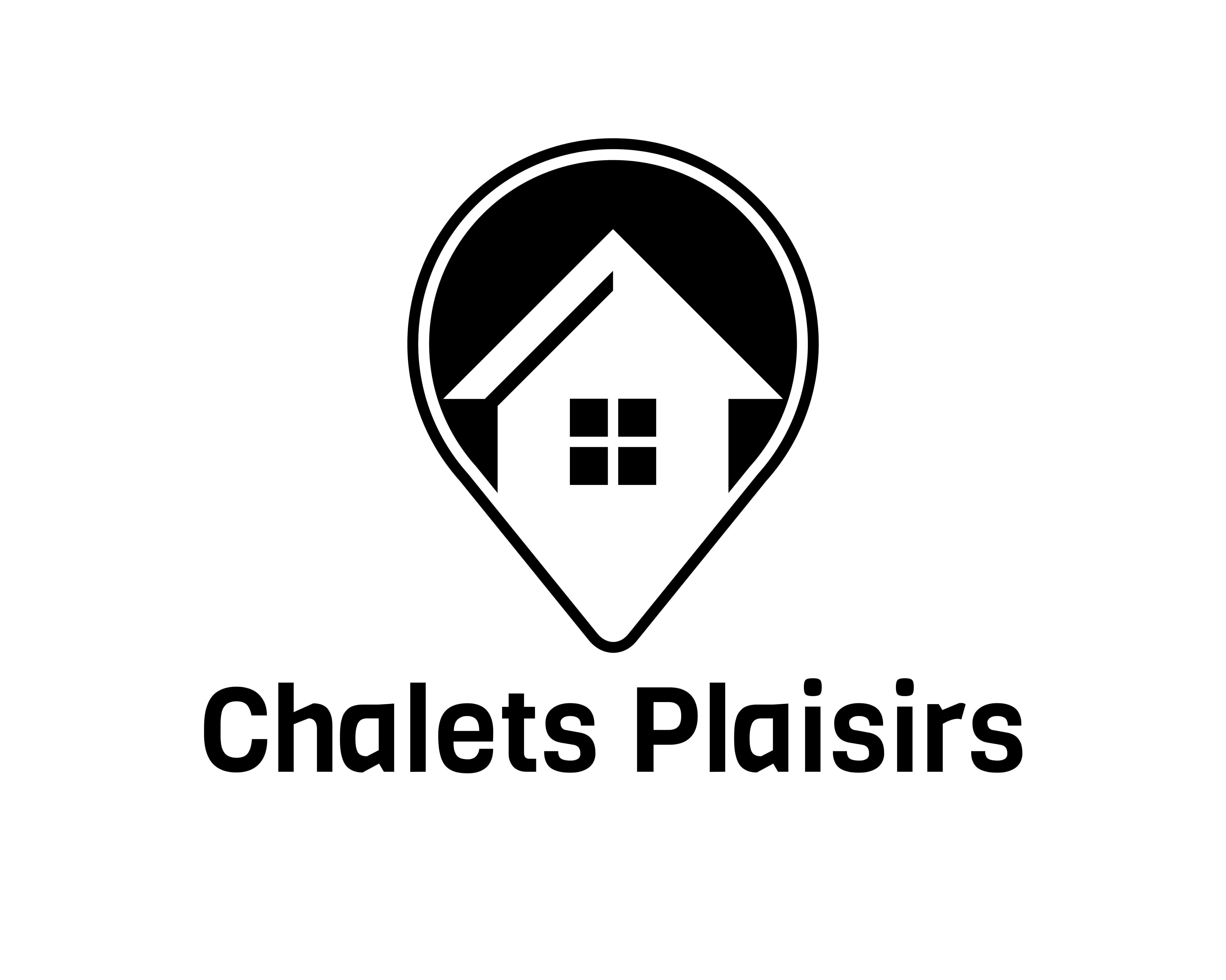 Chalets Plaisirs