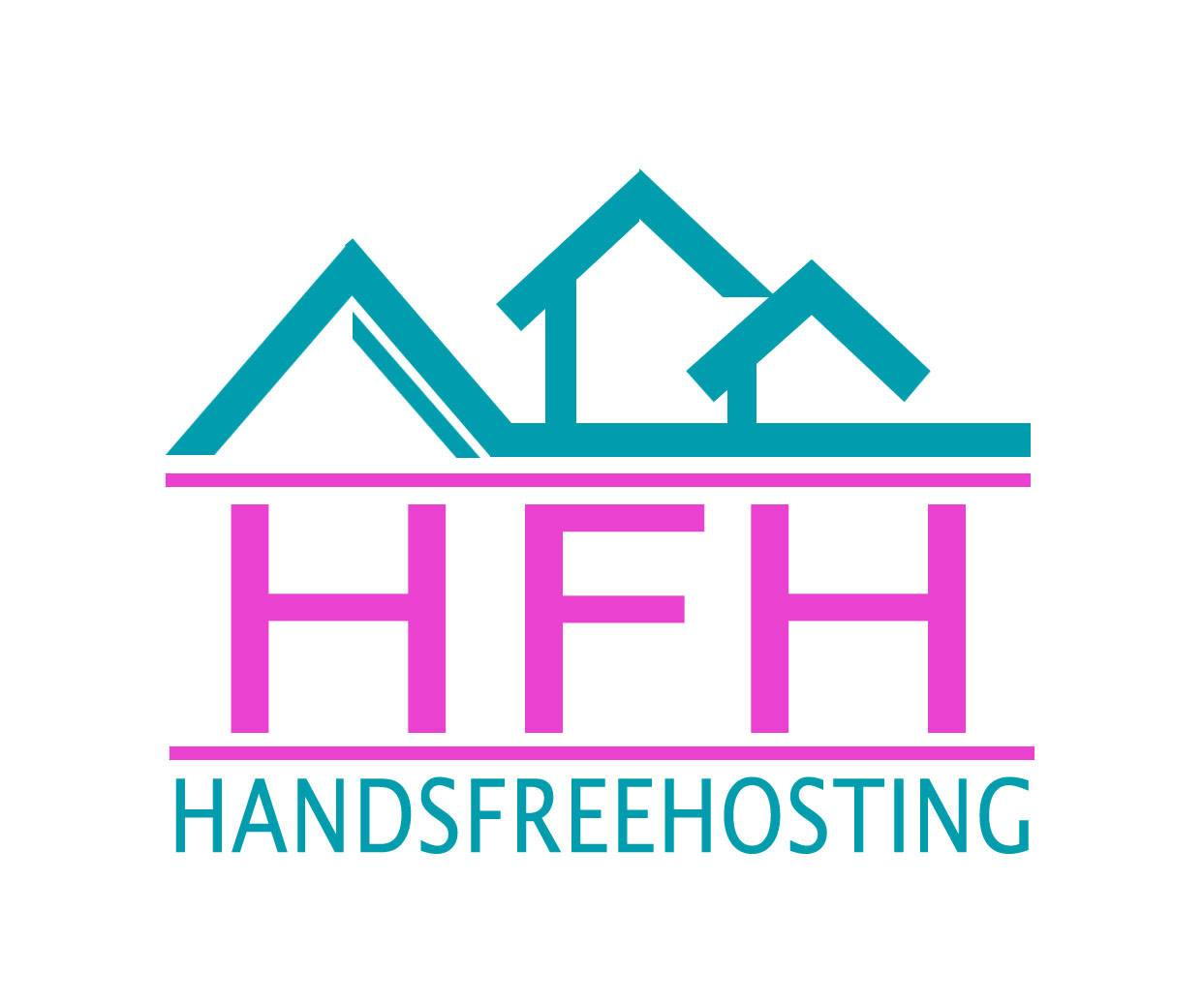 Hands Free Hosting Vacation Rentals