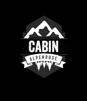 AlpenRose Cabin
