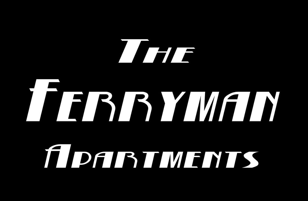 The Ferryman Apartments
