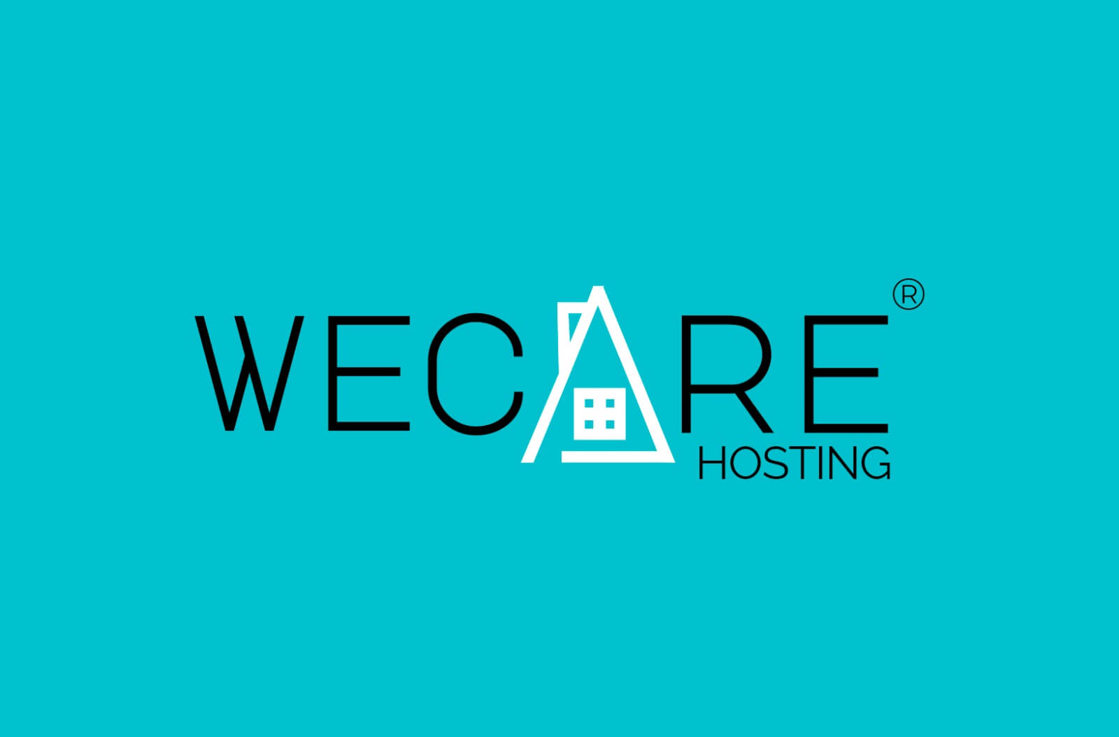 wecarehosting