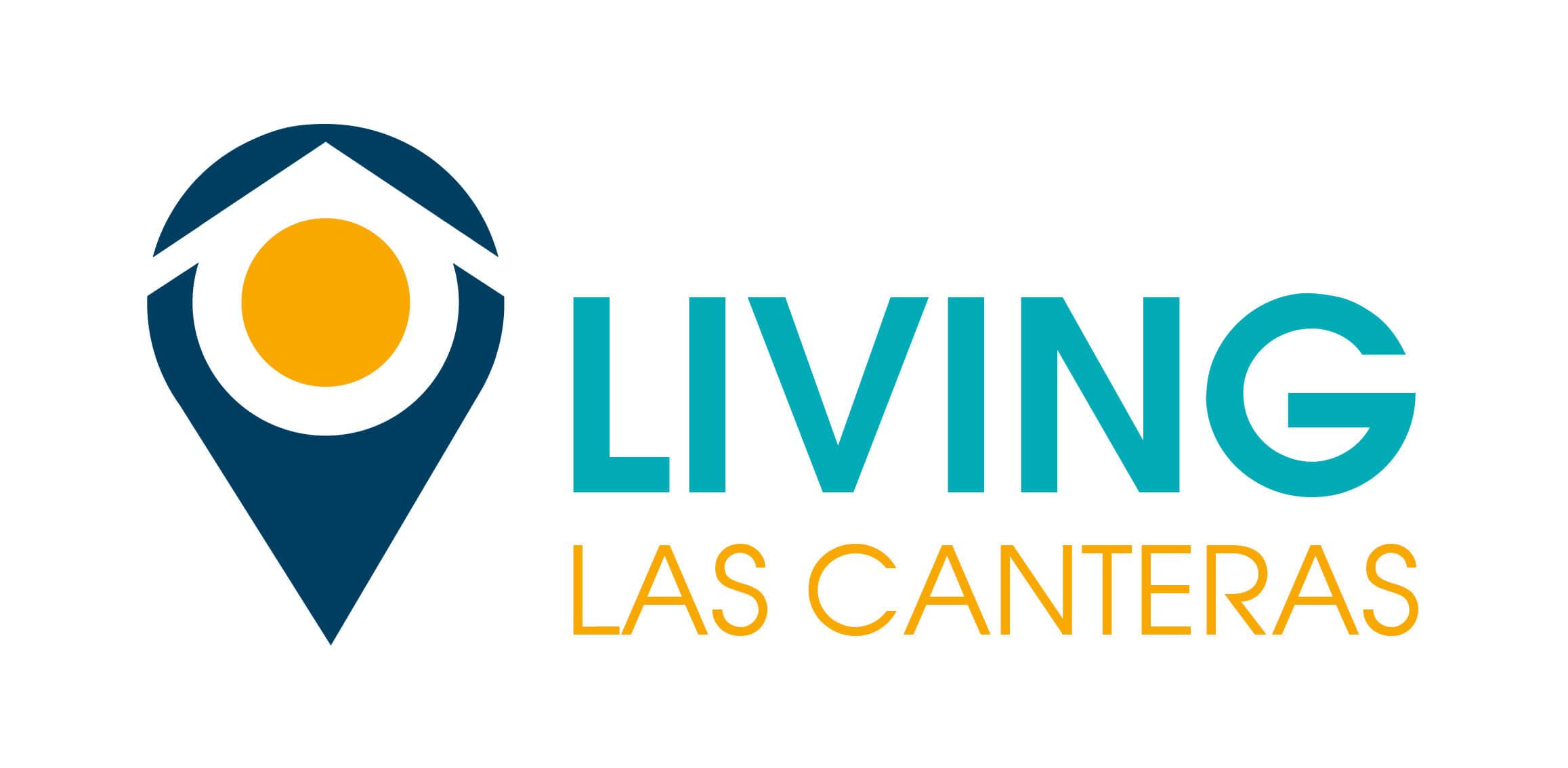 Living Las Canteras