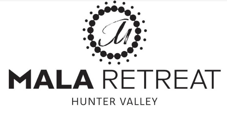 Mala Retreat Hunter Valley