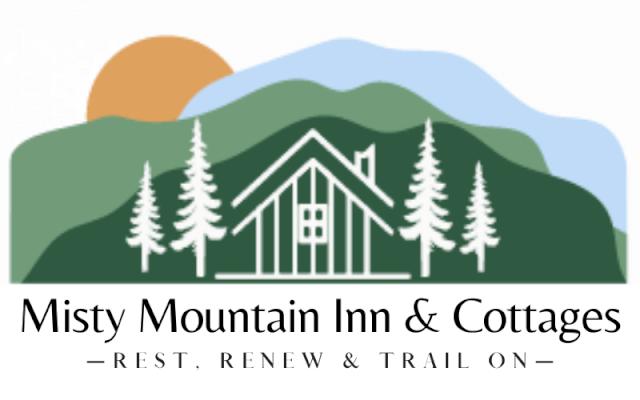 Misty Mountain Inn