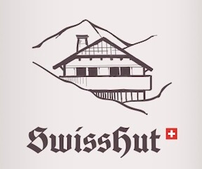 SwissHut Property Management
