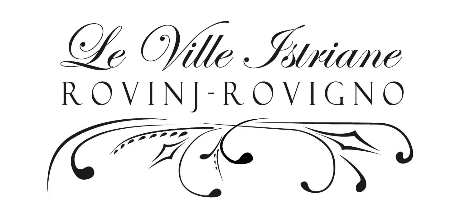 Le Ville Istriane - holiday rentals agency - book your apartment or villa in Istria for your next holiday - browse holiday lettings in Croatia for all tastes and budgets