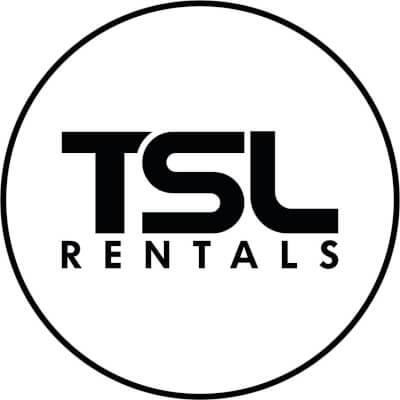 TSL Rentals